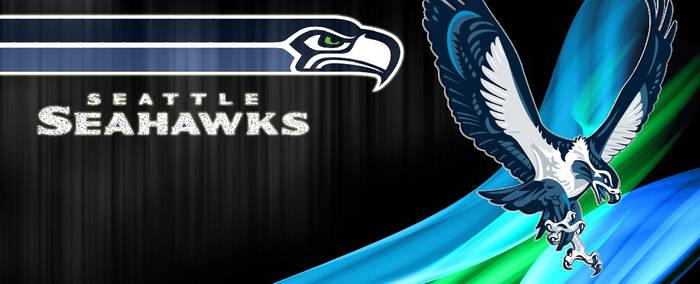Seahawks Wallpapaer FB-Friendly