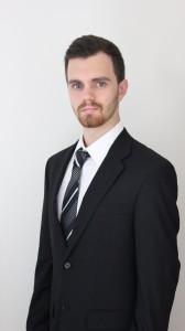 Adonabauer's Profile Picture