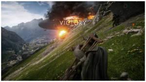 Vittorio Veneto Victory, 100 Years Ago