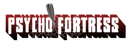 Psycho Fortress