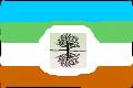 Hetalia OC Country Flag by m00nlight101