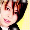 Takanori Nishikawa - TMR 5 by tsubanagai