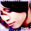 Takanori Nishikawa - TMR 11 by tsubanagai