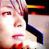 Takanori Nishikawa - TMR 14 by tsubanagai