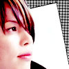 Takanori Nishikawa - TMR 15 by tsubanagai