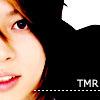 Takanori Nishikawa - TMR 16 by tsubanagai