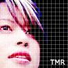 Takanori Nishikawa - TMR 17 by tsubanagai