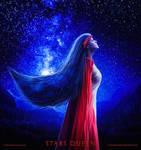 Stars Queen