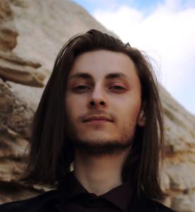 Pincons's Profile Picture