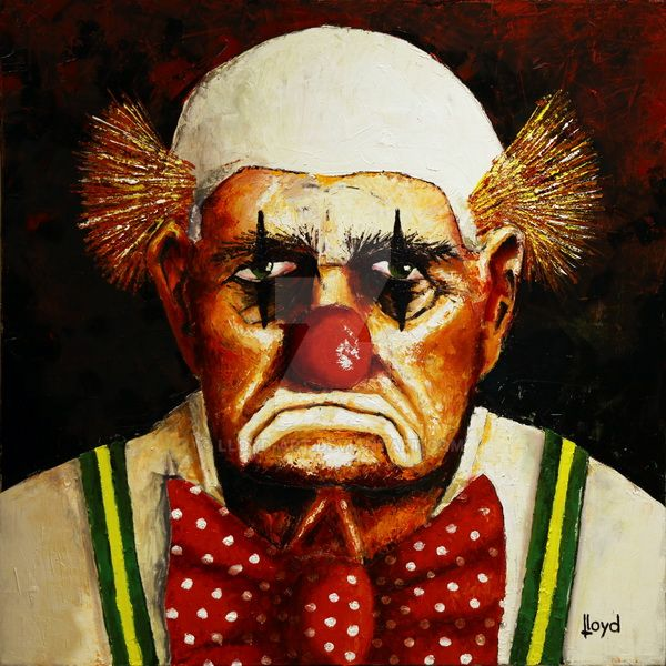 20150221_verygrumpyclown_by_lloyd_art-d8