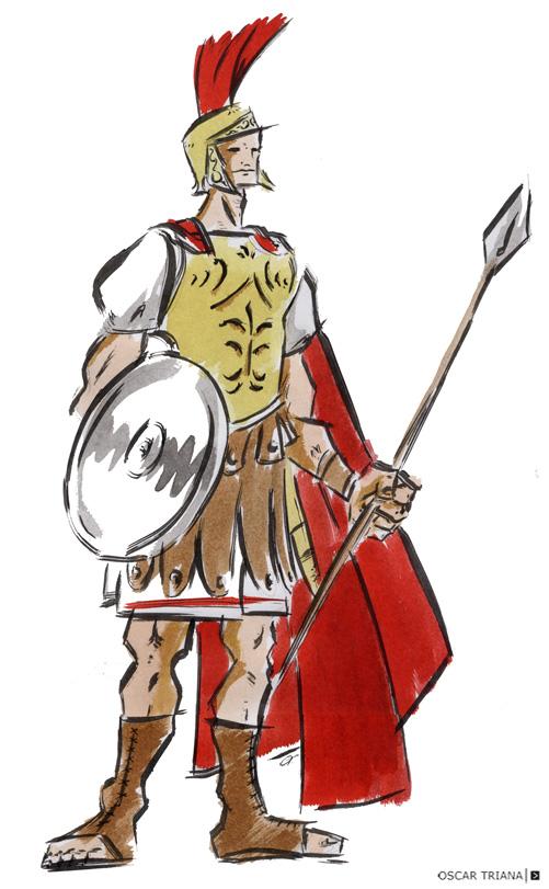 homework help ancient greece