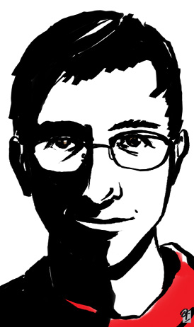 elfantasmo's Profile Picture
