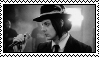 Jack White Stamp by The-Thin-Ice