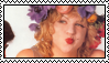 Courtney Love Stamp by The-Thin-Ice