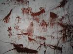 haunted house 7