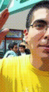 rocha86's Profile Picture