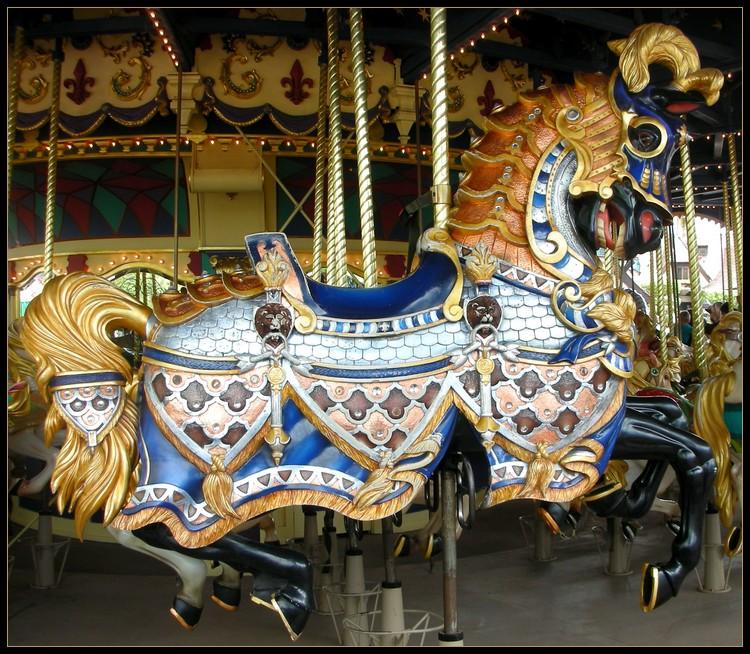 Le Carrousel de Lancelot Caroussel_de_Lancelot_by_Psychopathgirl
