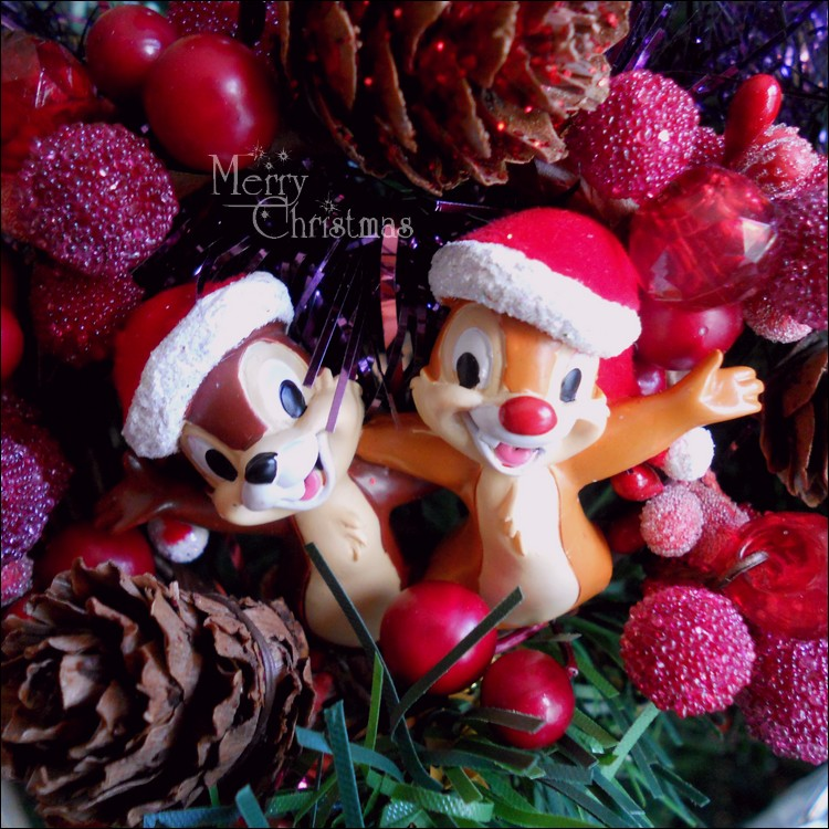 1000 Images About Outdoor Christmas Decoration Ideas On Pinterest