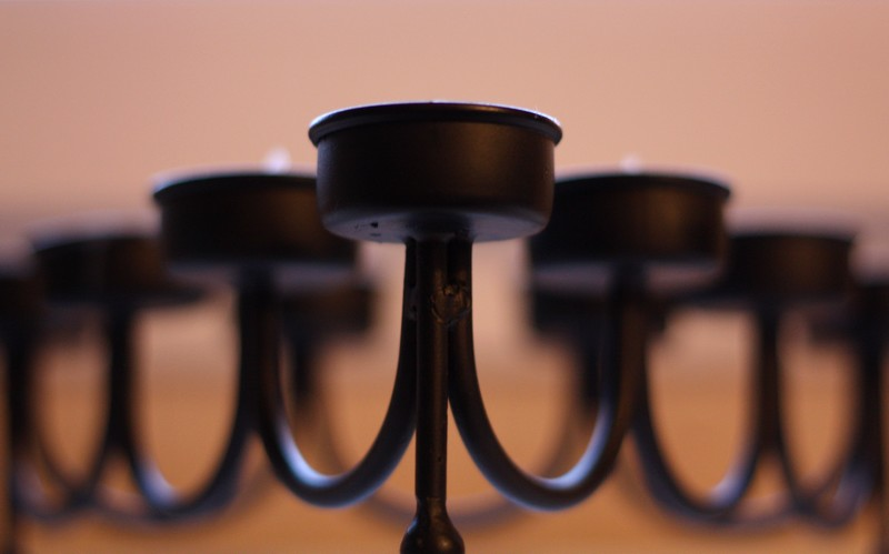 Topic : Appareil Photo - Page 5 Candlesticks_by_psychopathgirl-d3cxb1u