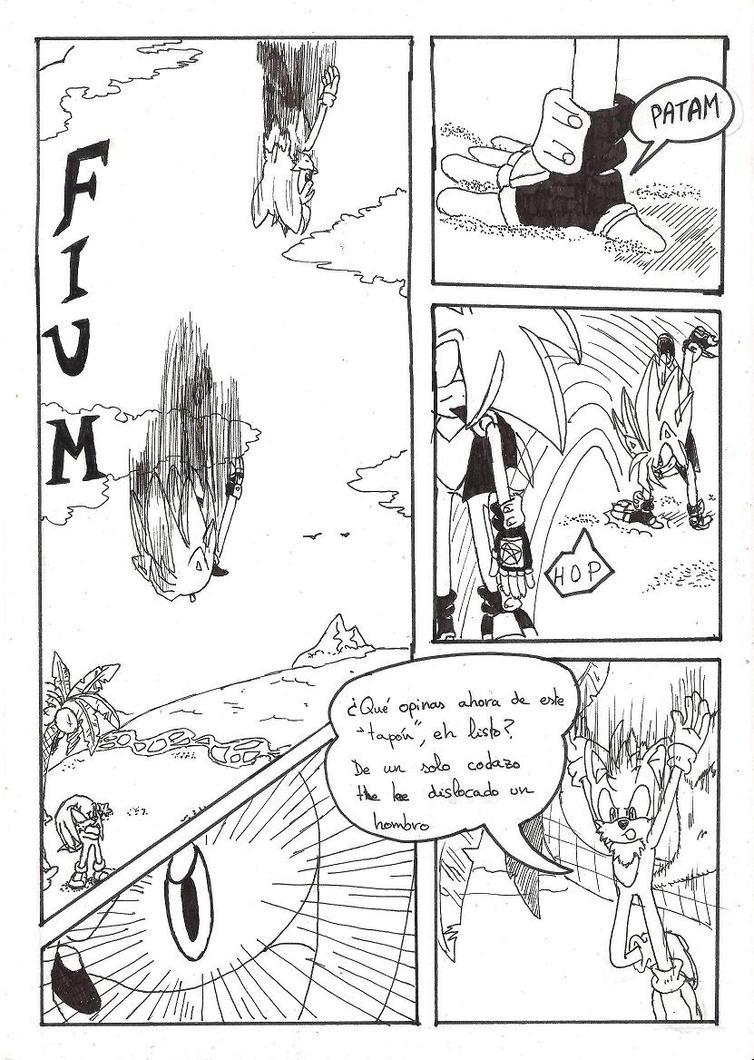 SDD_Page154 by Max-Echidna-Bat