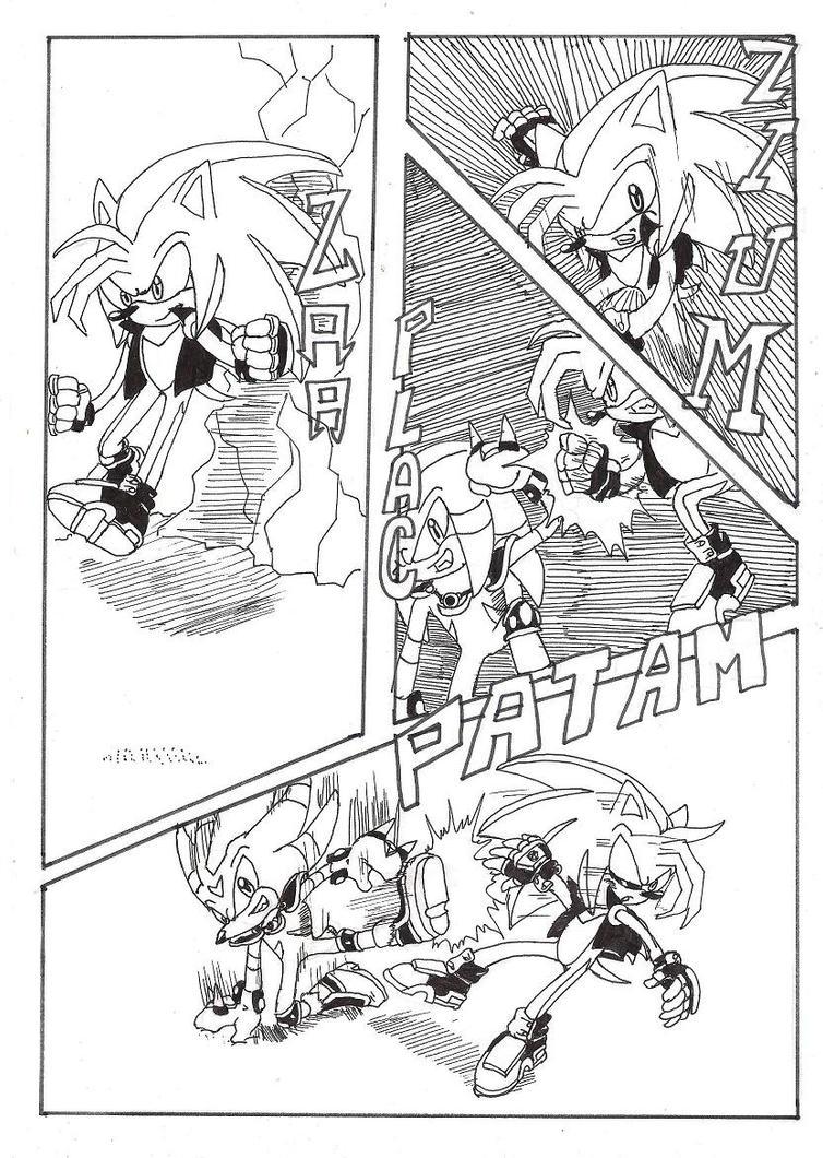 SDD_Page175 by Max-Echidna-Bat