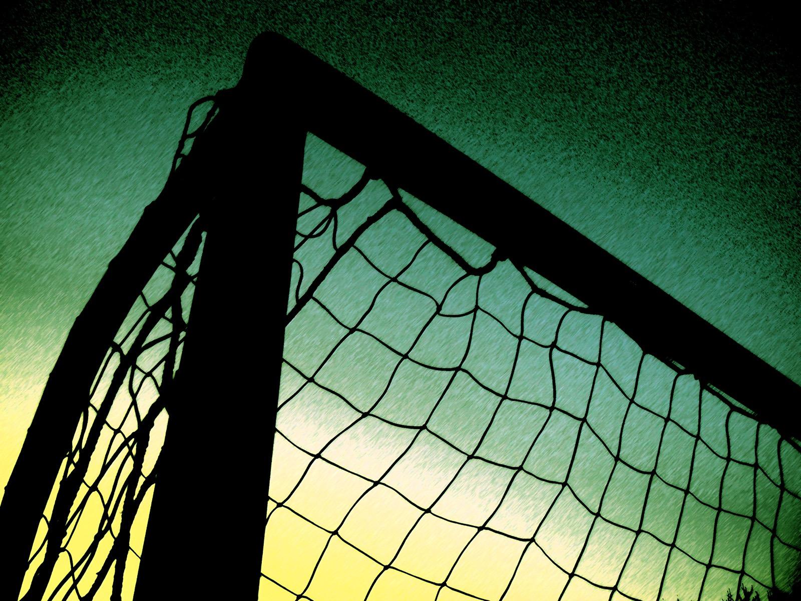 Goal. by Linek
