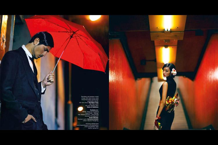Lust For Love vi by retrodiva88