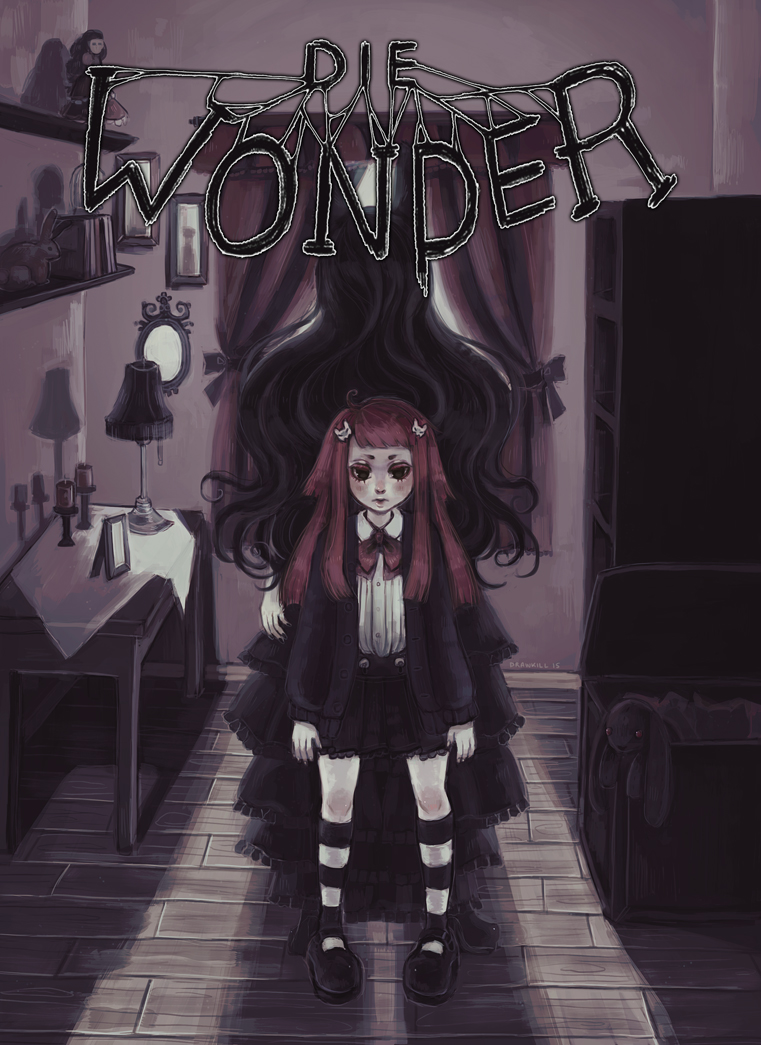 https://orig04.deviantart.net/58a1/f/2016/077/b/b/die_wonder_by_drawkill-d9n8j36.jpg