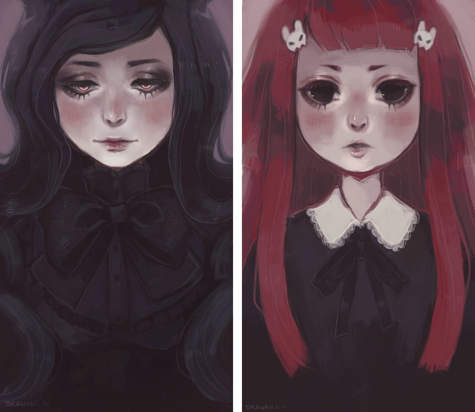 faces_by_drawkill-da185h4.png