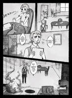 [Chap 1] Pg 16 by DrawKill
