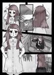 [Chap 2] Pg 4