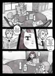 [Chap 2] Pg 5