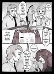 [Chap 2] Pg 6