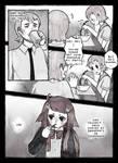 [Chap 2] Pg 7