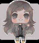 [COMM] Melanient