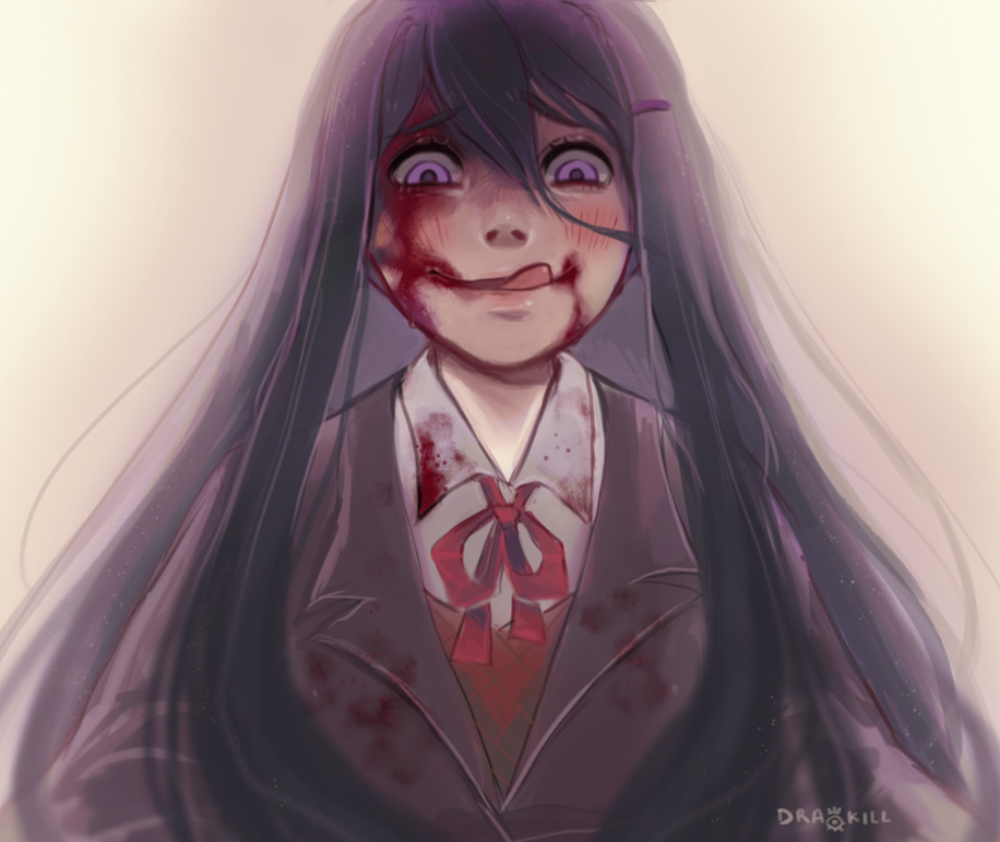 Image result for yuri