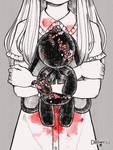 [Day 21]  Infestation