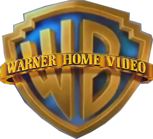 Warner home video 3d version by babytherron on DeviantArtWarner Home Video Logo Png
