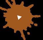 YouTube Poop 2018 symbol