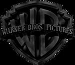 Dark WB