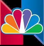 NBC 2020 Logo (What If?)