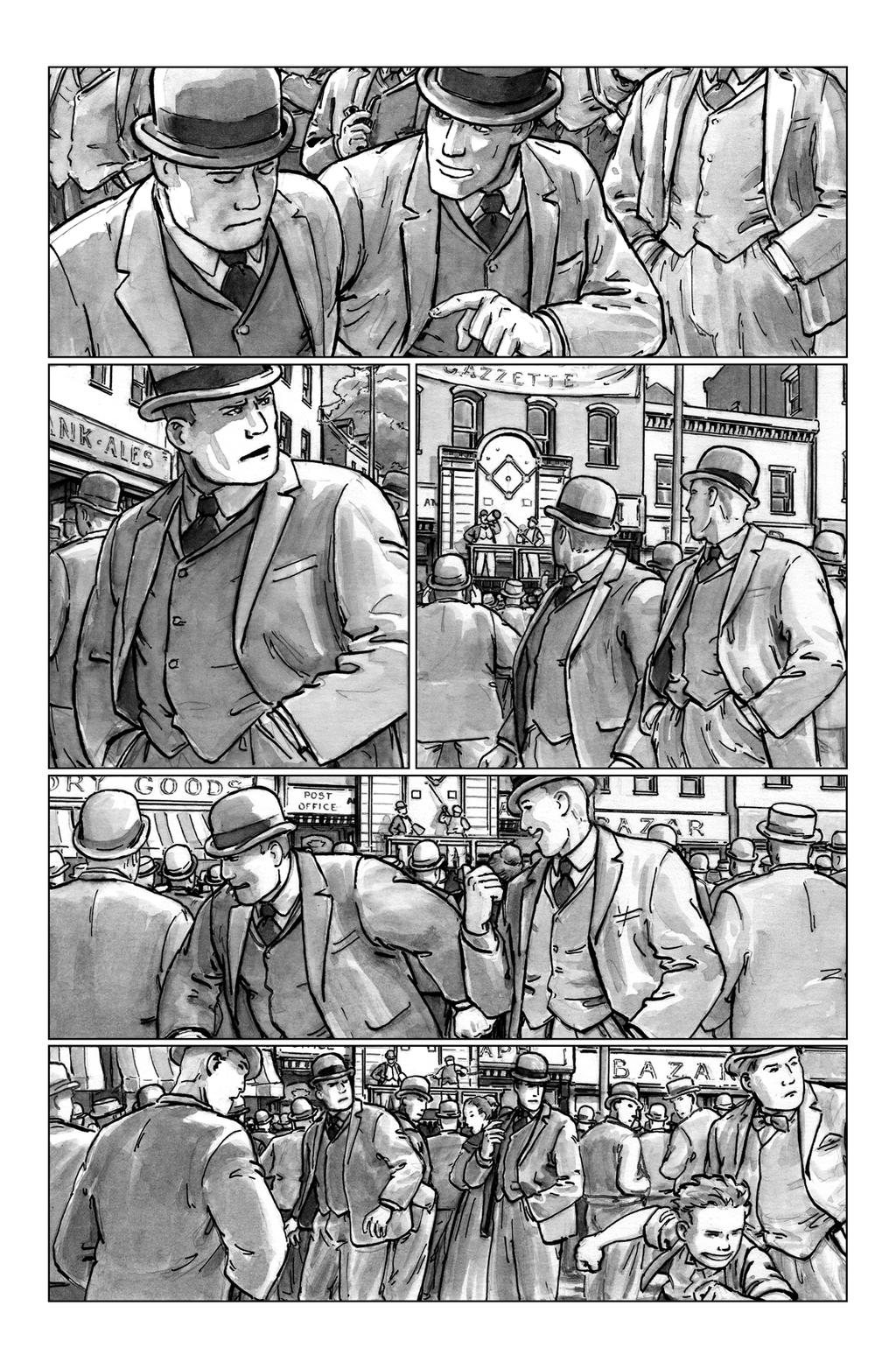 Dead ball page 002 by carbono14