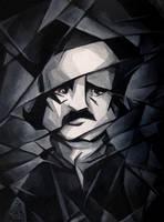 Poe by nitrouzzz