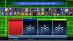 MLG vs YTP Character Select Screen