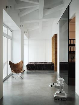 P_Bedroom