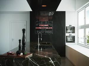 P_Kitchen