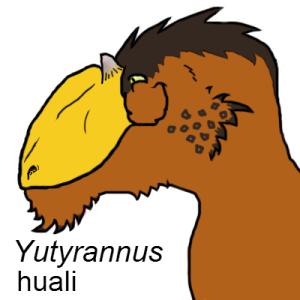 triggamafia's Profile Picture