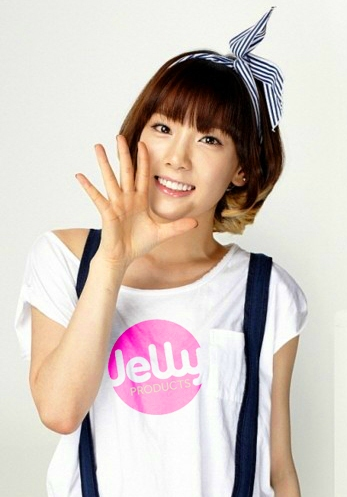 JellYTaengooOoO's Profile Picture