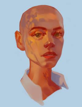 Portreit 1