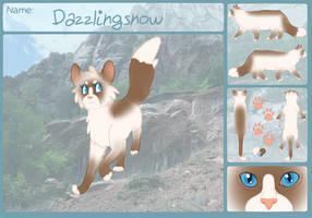 Dazzlingsnow